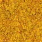 Korkboden Fliesen Platte